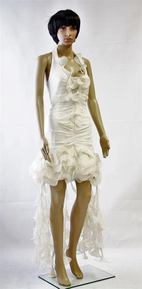 cocktail jurken vrouwen vrouw in cocktailjurk populaire jurken modellen 2018