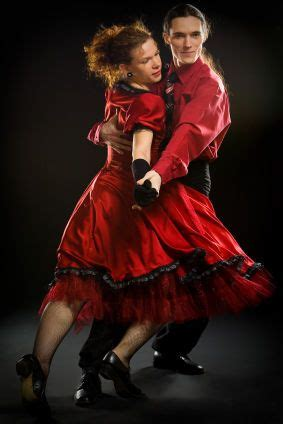 swing dancing outfit swing dancing beauty of dance pinterest country the