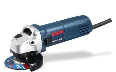Jual Perkakas Bosch Toko jual mesin gerinda bosch 4 quot harga murah denpasar oleh toko