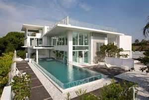 Luxury mansions joy studio design gallery best design