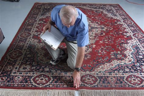 heirloom rug cleaning heirloom rug cleaning indianapolis in 46236 angies list
