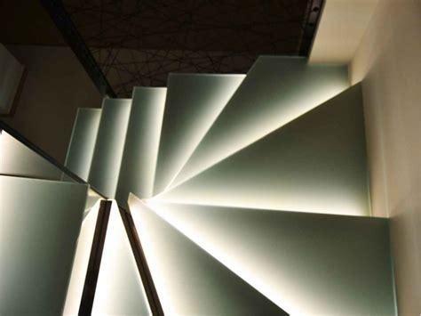 idee per illuminare idee per illuminare con i led studio zanola