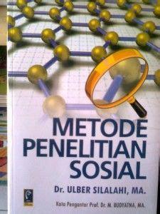 Buku Filsafat Ilmu Dan Metode Penelitian Vn buku detik detik ujian sekolah madrasah tahun pelajaran 2013 2014 buku