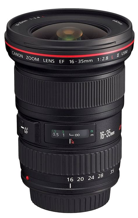 lens buy what lens should you buy