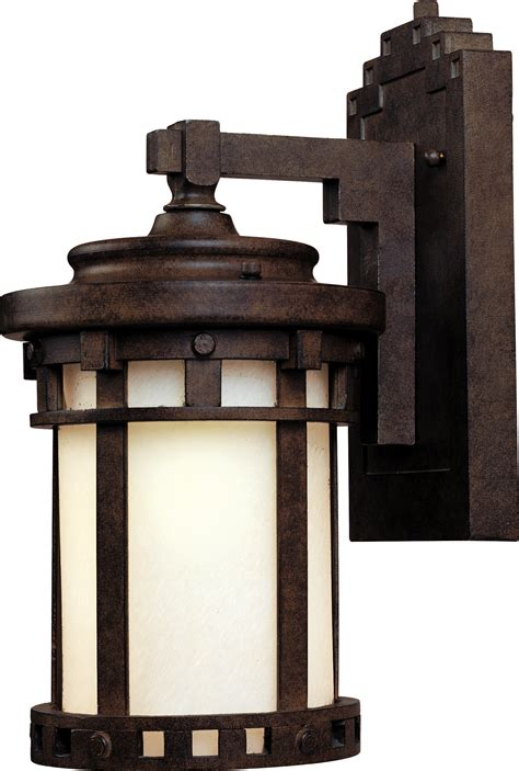 lighting stores santa barbara santa barbara ee 1 light outdoor wall lantern 86031mose
