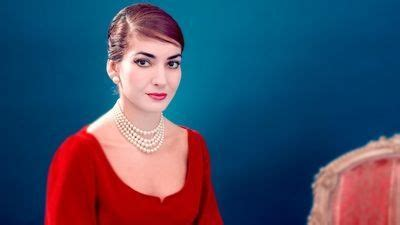 maria callas movie review maria by callas movie review film summary 2018 roger