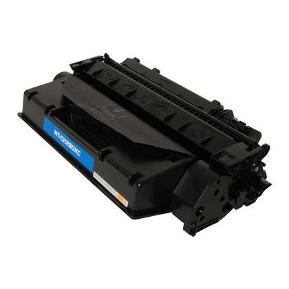 Toner Printer Hp Laserjet Pro 400 black high yield toner cartridge compatible with hp
