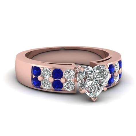Wedding Bands With Solitaire by Wedding Rings Wide Wedding Band With Solitaire
