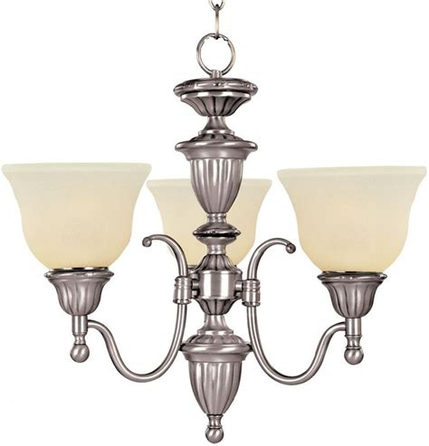 Dining Room Chandeliers Small 12 Best Images About Mini Chandeliers Small Spaces On