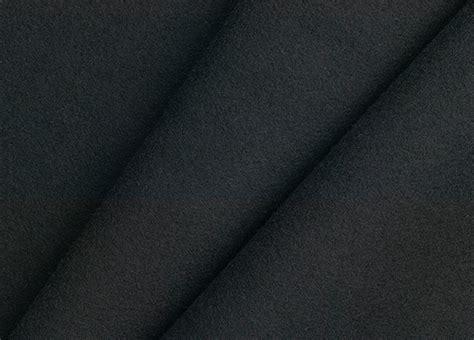 kilo wool serge acoustic curtain fabric heavy wool serge jc joel