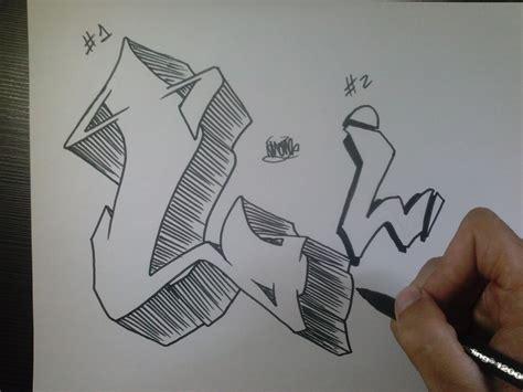 how to write graffiti on paper graffiti 3d paper graffiti banksy