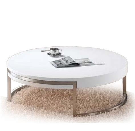 coffee tables ideas top white coffee table ikea