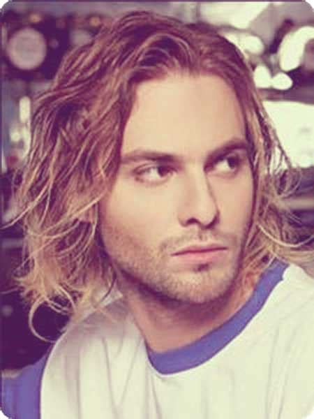 mens surfer hairstyles pictures of mens hairstyles mens hairstyles 2017