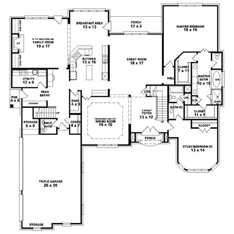 two bedroom floor plans one bath 3 bedroom 2 bath house plans photo 1 beautiful pictures