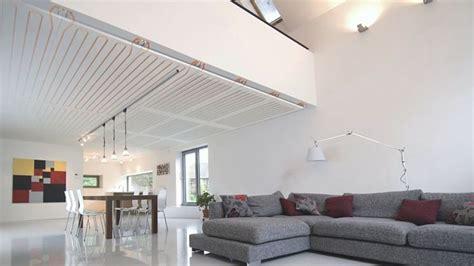 impianto riscaldamento a soffitto come installare un impianto di riscaldamento prezzi e