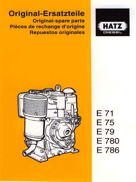 hatz alternator wiring diagram wiring diagram schemes