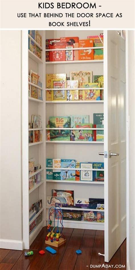 Book Closet Design by Book Storage Closet For The Home