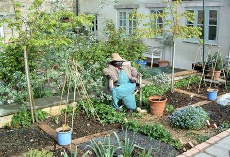 small home vegetable garden ideas photos home vegetable gardens