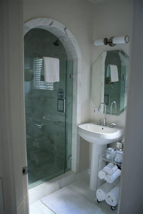 Arched Shower Door Arched Shower Glass Door Upstairs Bathroom Remodel Pinterest