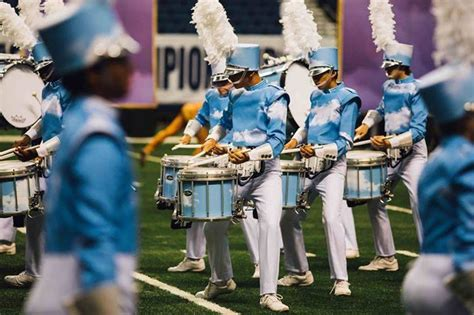 Feast Of Contest Mound 6 by Flower Mound Wins State Band Contest Hebron Places Second