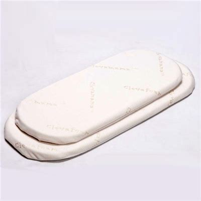 65 X 28 Moses Basket Mattress by Moses Basket Mattresses Available And Instore At