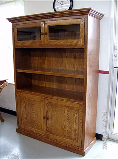 living room furniture cabinets cabinets amish custom furniture