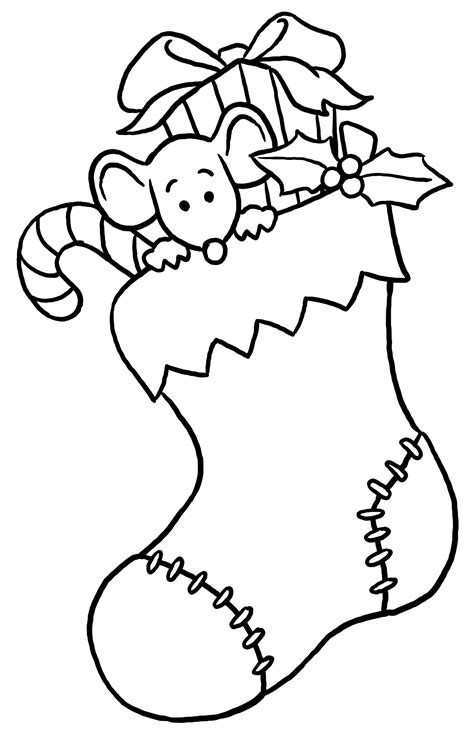 Christmas Activity Coloring Pages To Print 1000 Images 1000 Coloring Pages To Print