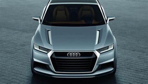 My Net Audi by L 252 Ks Suvda Rekabet B 252 Y 252 Yor Mynet Otomobil