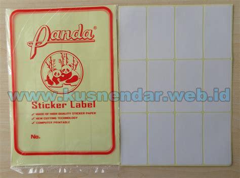 download format label undangan 103 panda membuat label nama undangan pernikahan 103 panda dan tom