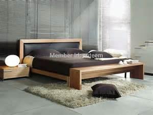 modern furniture 2014 2014 divany modern furniture wooden bed designs in
