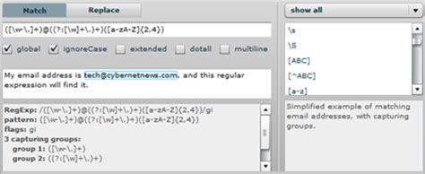 mysql date format regular expression regular expression builder prosoxi com