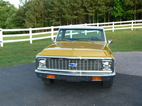 chevy bench seat for sale 1971 chevy truck bench seat for sale autos post