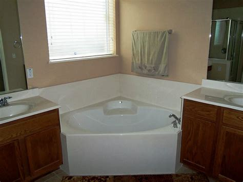 discount bathtubs for sale