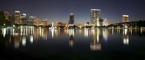 Search Orlando Florida Orlando Images