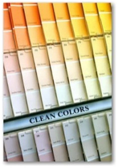 paint color consultation cleveland ohio