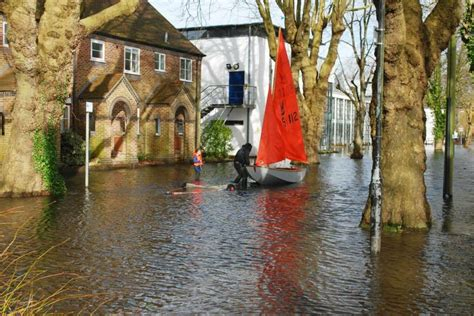 spicer s boat city facebook 36 best images about mirror dinghy project on pinterest