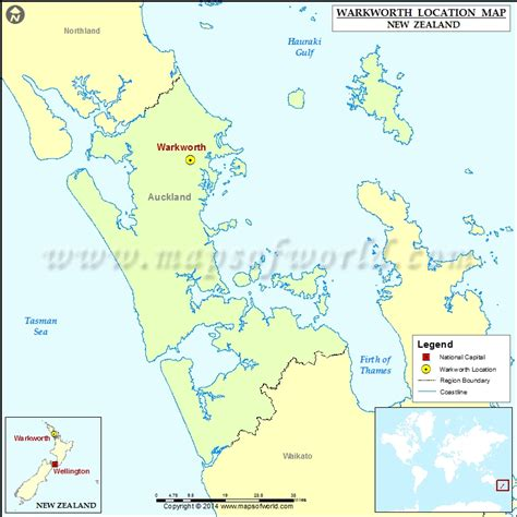 us area code from nz where is warkworth location of warkworth in new zealand map