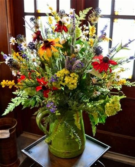 flower arrangements ideas for your home homedee com pin by diane alvey on flowers pinterest