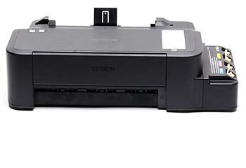 Printer Epson L120 Series epson l120 driver free driver suggestions