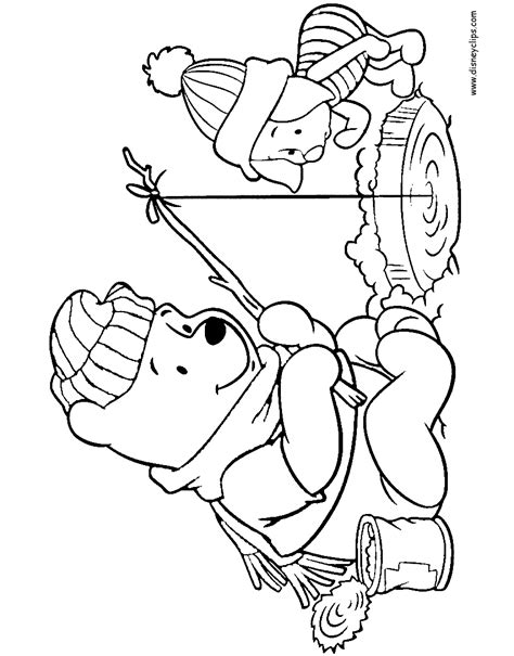 printable xmas sts free coloring pages of lumpy valentine