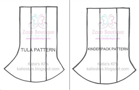 the wait is over redken presents the 2015 symposium katie s kps new corner drool pads patterns tula