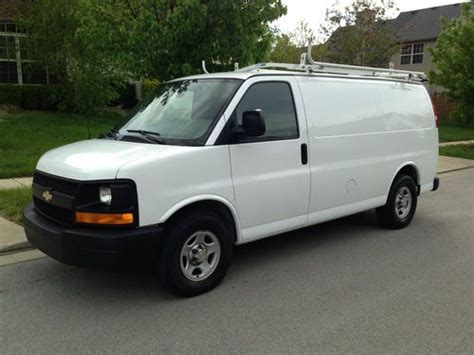 hayes auto repair manual 2007 chevrolet express 1500 security system free service manuals online 2007 chevrolet express 1500 seat position control service manual