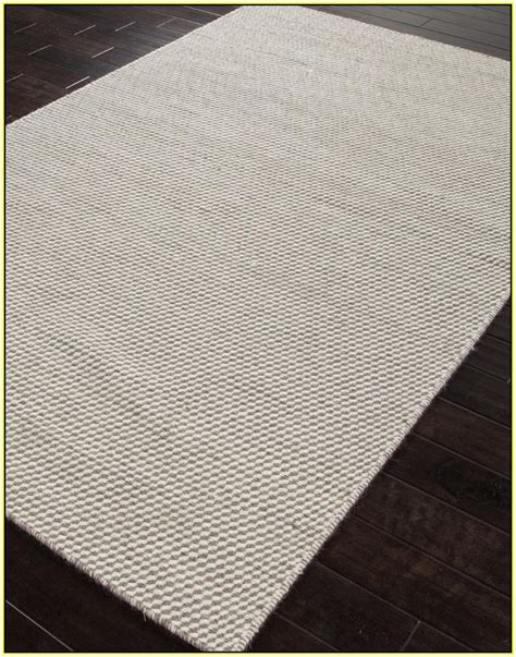 What Is A Flat Weave Wool Rug by Flat Weave Rug Australia Home Design Ideas