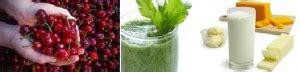 alimentos que reducen el acido urico labeco laboratorio ecol 243 gico uruguay 193 cido 218