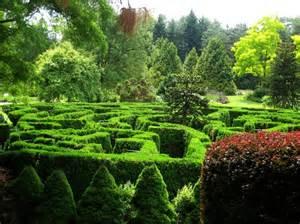 Vandusen Botanical Garden Restaurant Vandusen Botanical Garden Vancouver Canada Hours Address Tickets Tours Attraction