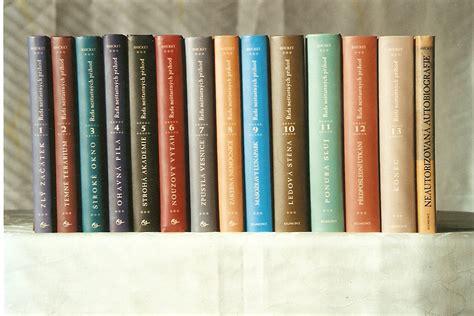title 13 books file 蝌ada ne蝪螂astn 253 ch p蝎 237 hod jpg wikimedia commons