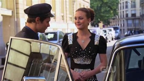 the gossip wiki 1000 images about blair waldorf and louis grimaldi on