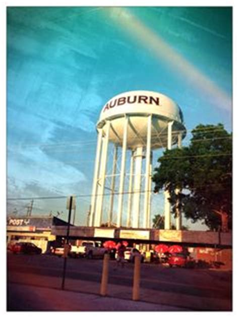 1000 images about water towers on pinterest alabama