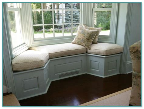custom made bench seat cushions custom made bench seat cushions
