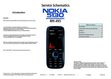 nokia 5130 themes and games free download ratmetr blog